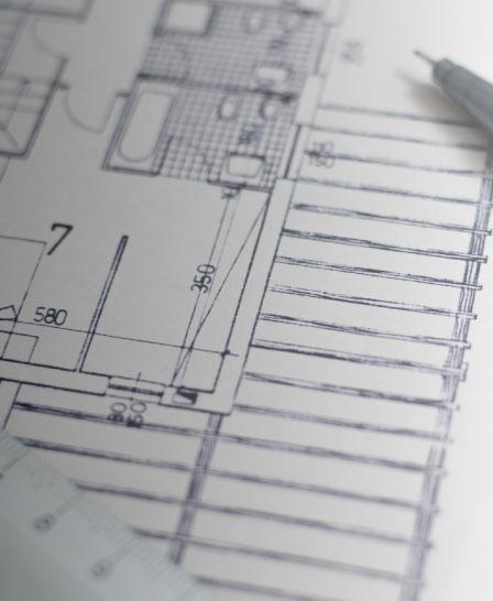 HOME-EXPERTISE-ZUBIETA-CONSTRUCTION-MAISON
