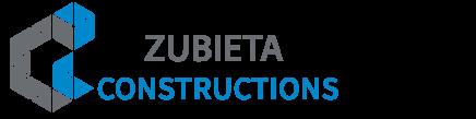 logo-zubieta-constructions-urrugne