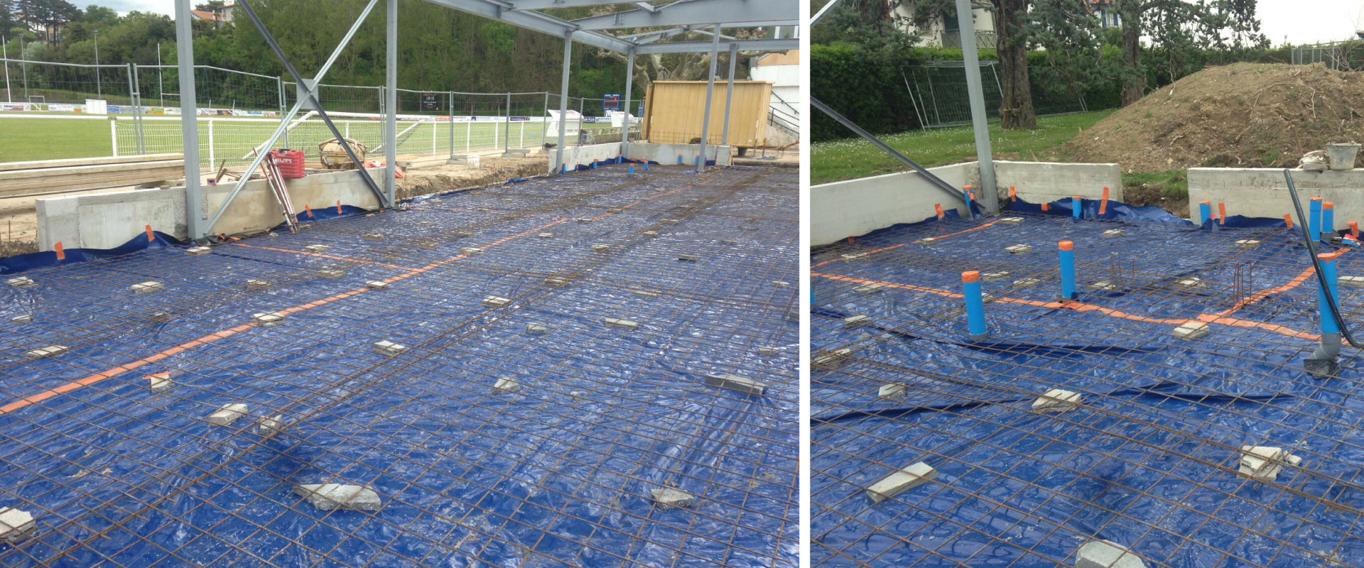 stade-hendayais-club-house-zubieta-constructions-dalle-beton