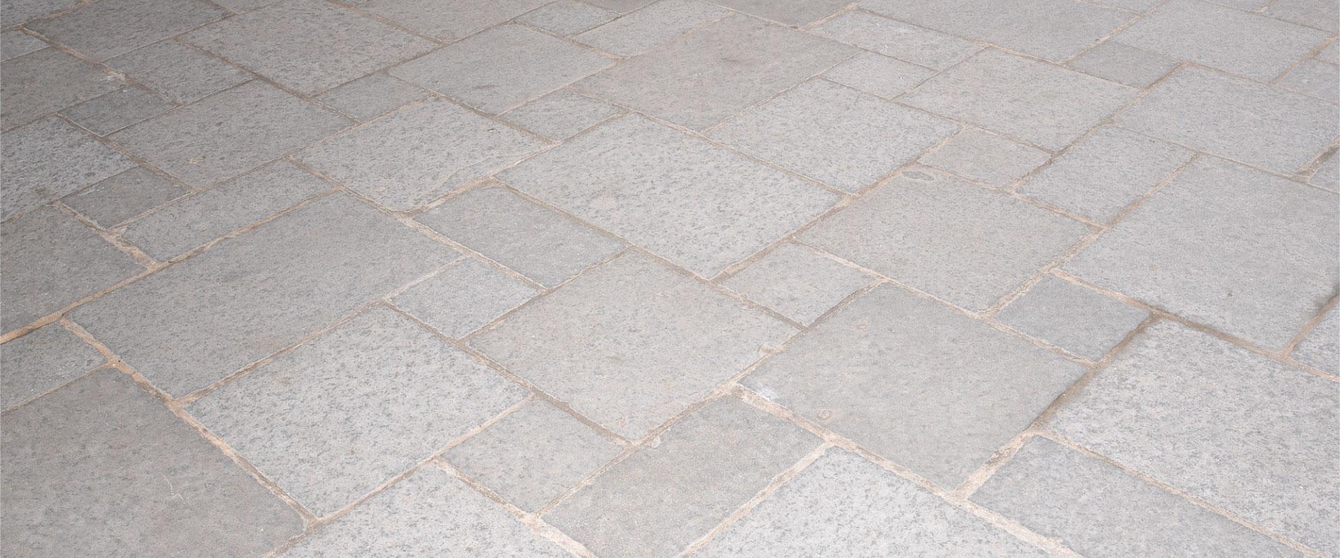 zubieta-constructions-pierres-opus-romain
