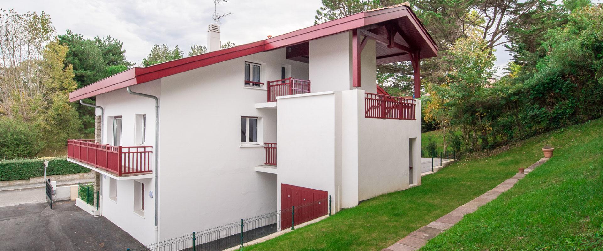 zubieta-constructions-renovation-batiment-guetary