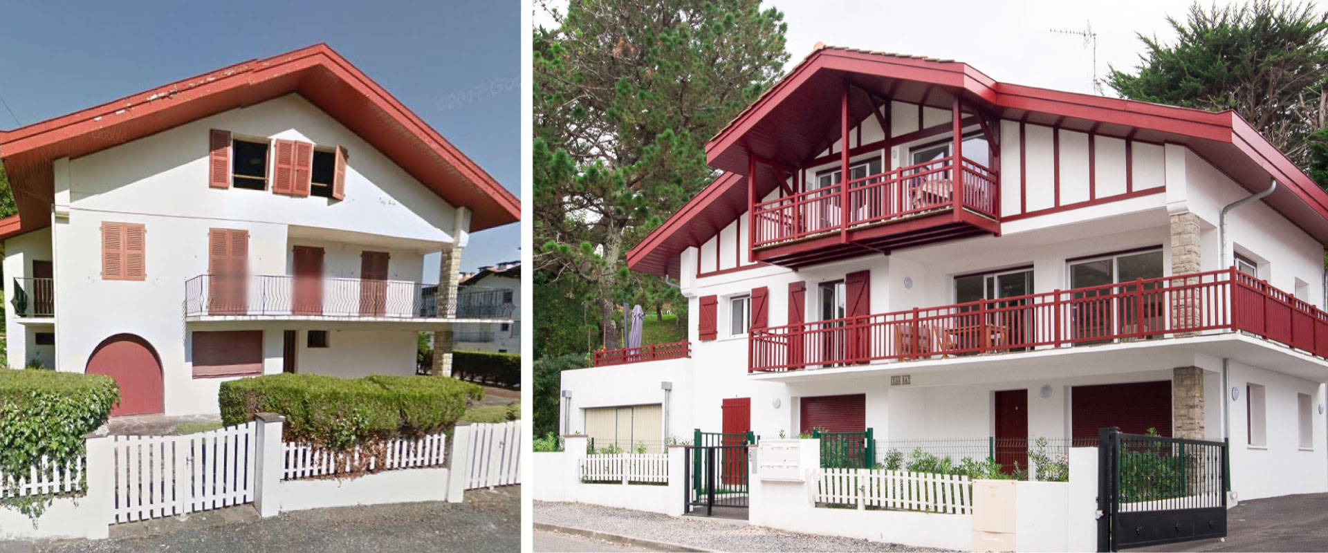 zubieta-constructions-renovation-urrugne-logement