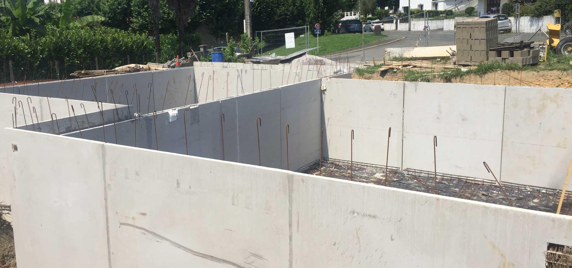 bakea-construction-fondation-murs