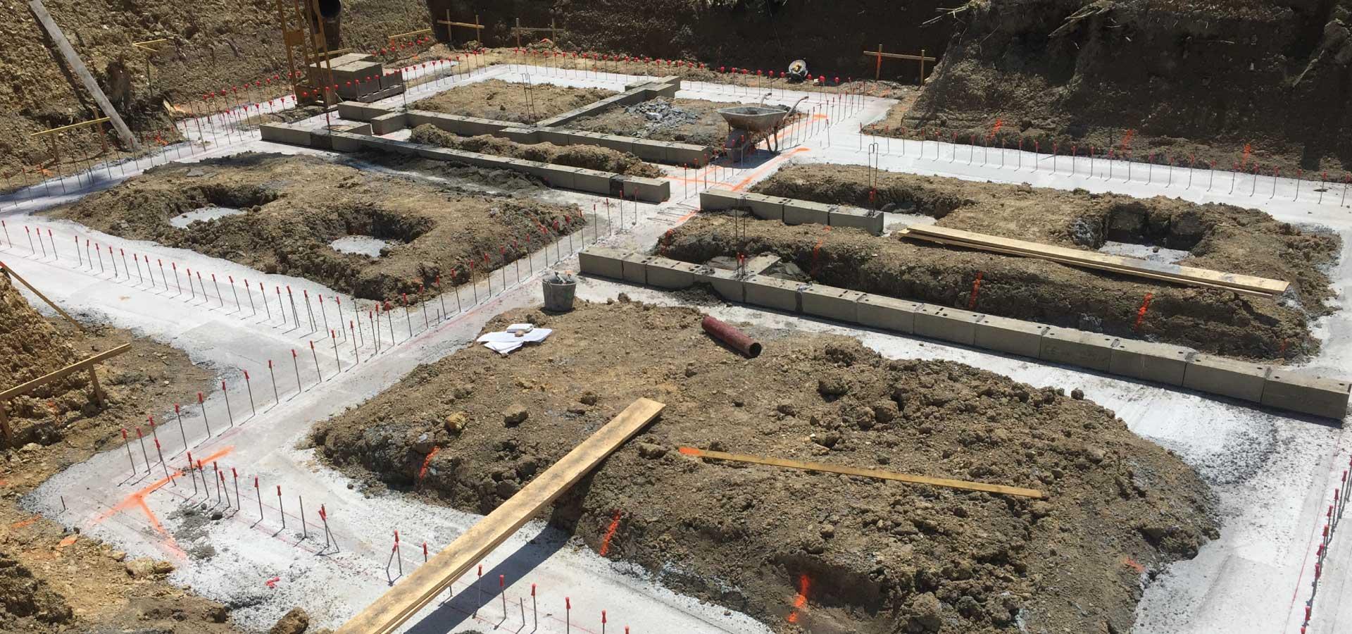 bakea-terrassement-fondations-urrugne-construction