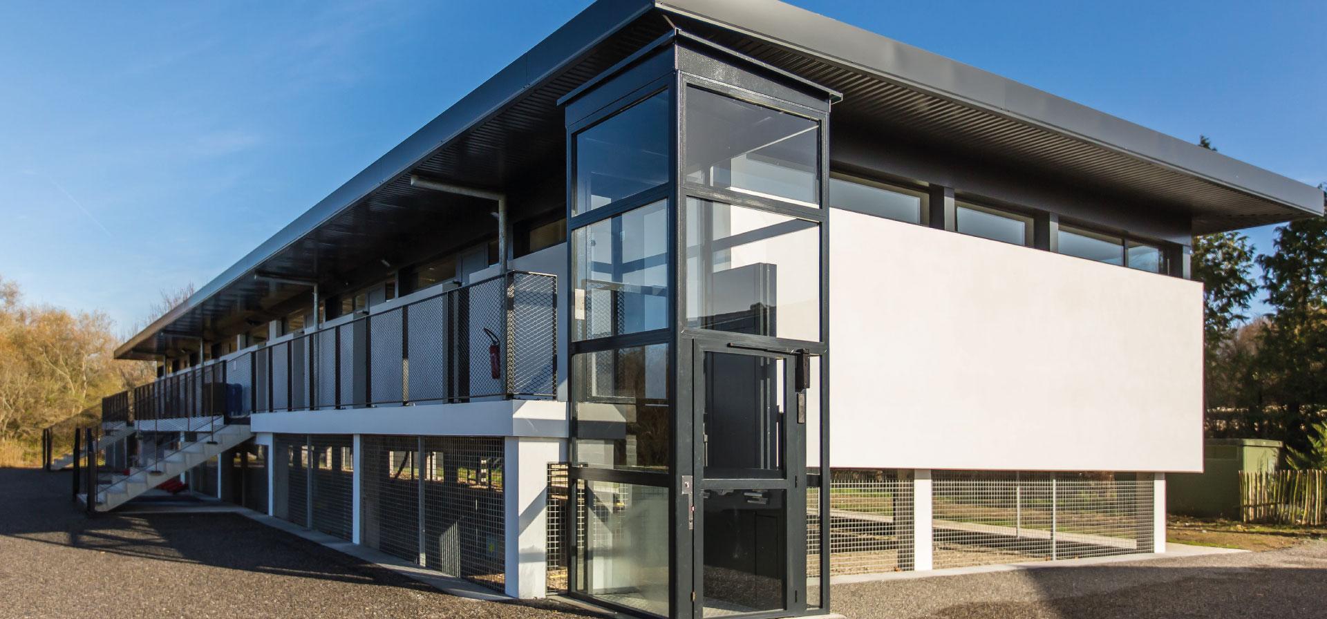 zubieta-constructions-renovation-construction-maconnerie-saint-jean-de-luz-accessibilite
