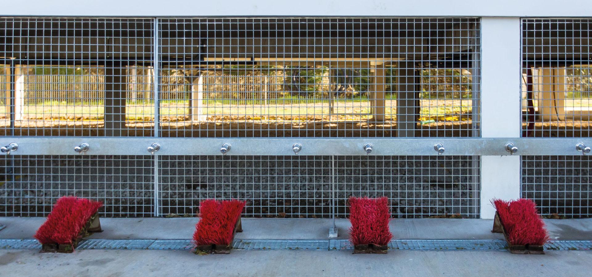 zubieta-constructions-renovation-fondation-maconnerie-saint-jean-de-luz-urrugne-ciboure