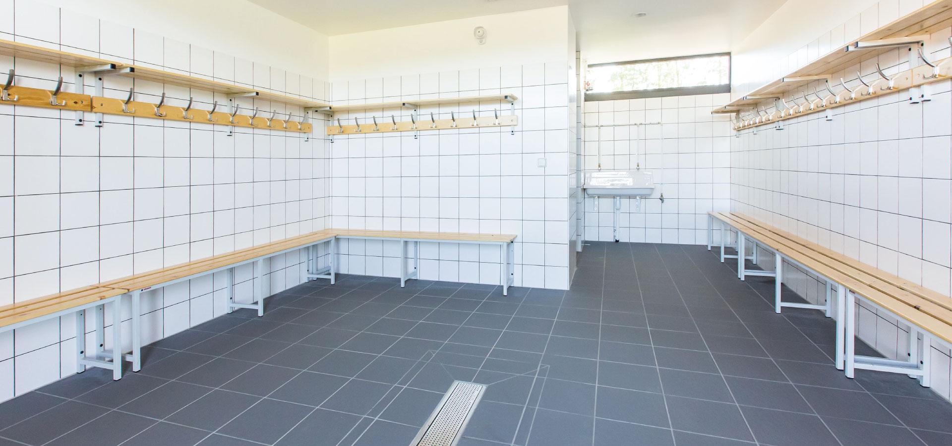 zubieta-constructions-renovation-vestiaire-maconnerie-saint-jean-de-luz-urrugne-ciboure