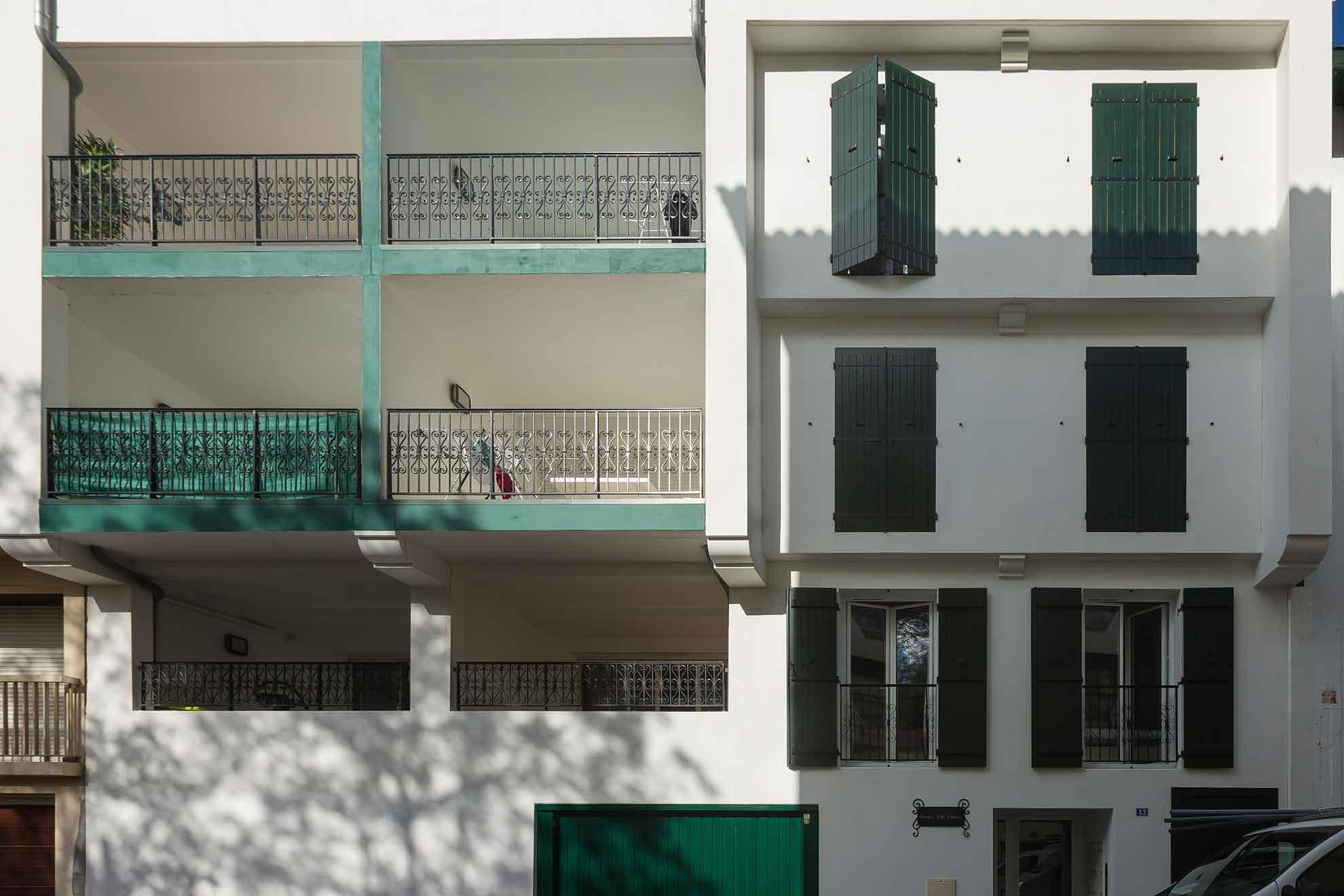 Zubieta-Bihotza-immeuble-construction-demolition