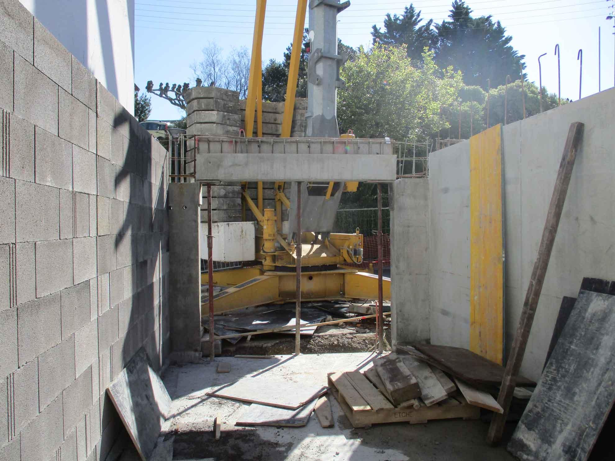 construction-logement-errandonea-collectif
