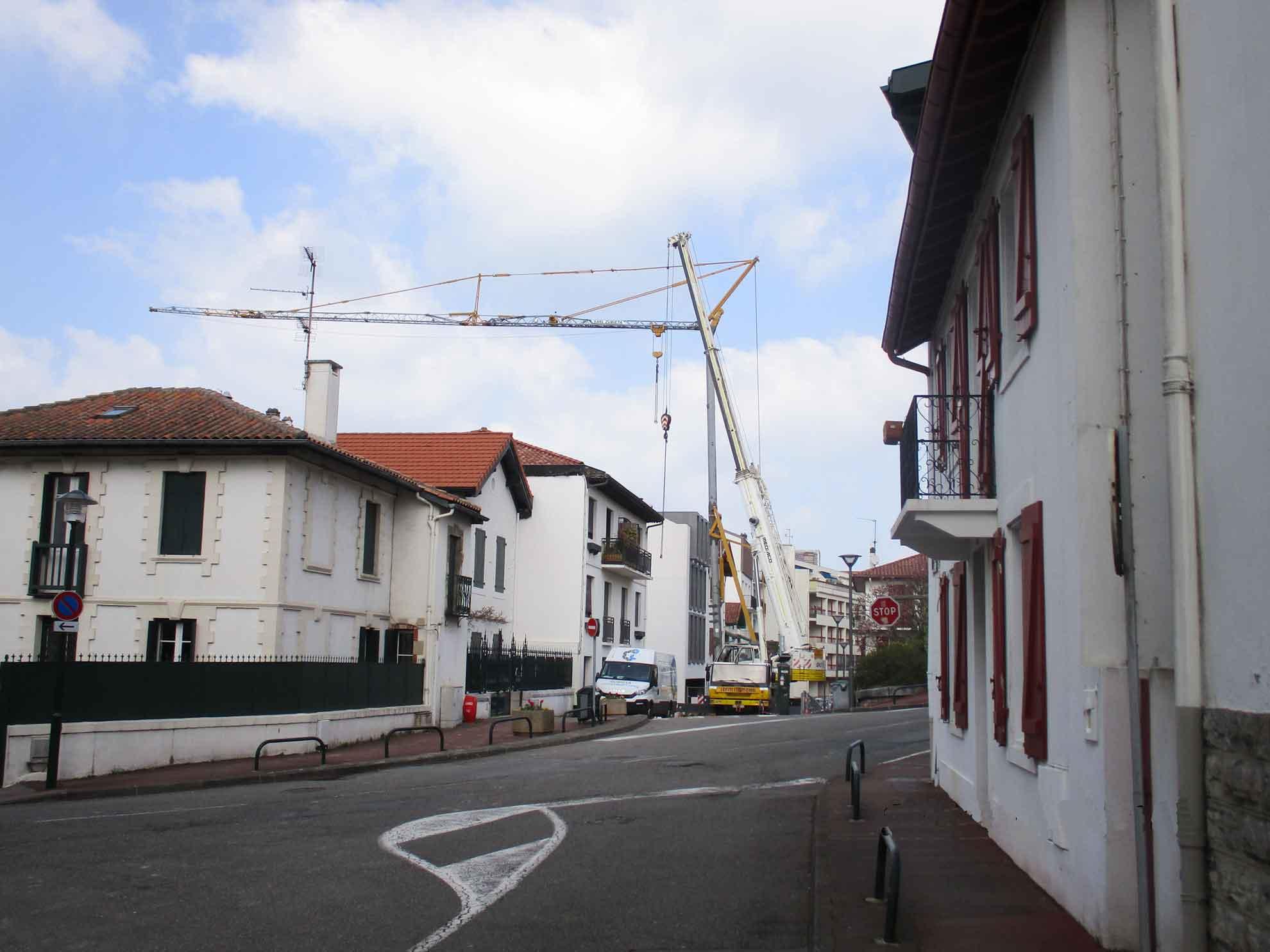 construction-zubieta-grue-saintjeandeluz