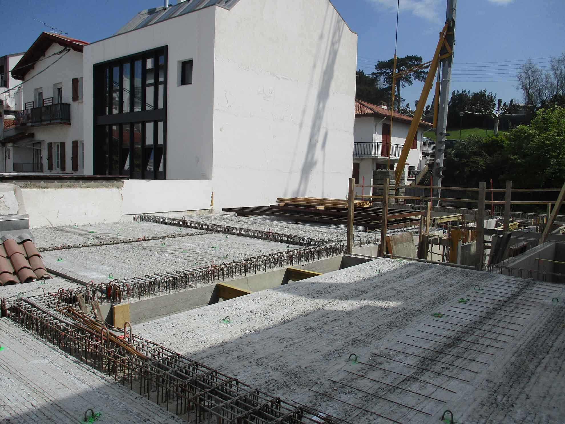 dallage-logement-collectif-construction