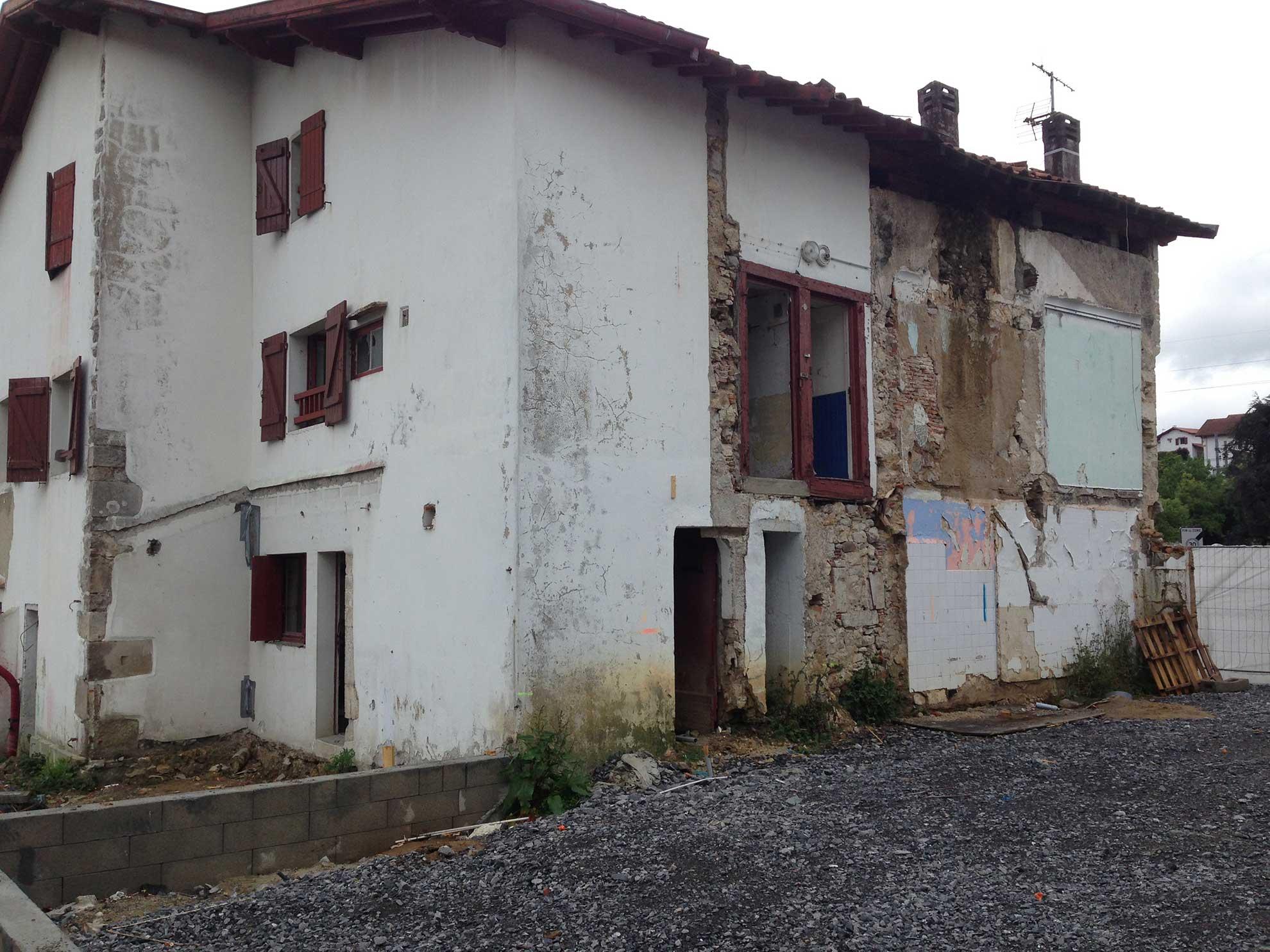 renovation-ciboure-maison-basquezubieta