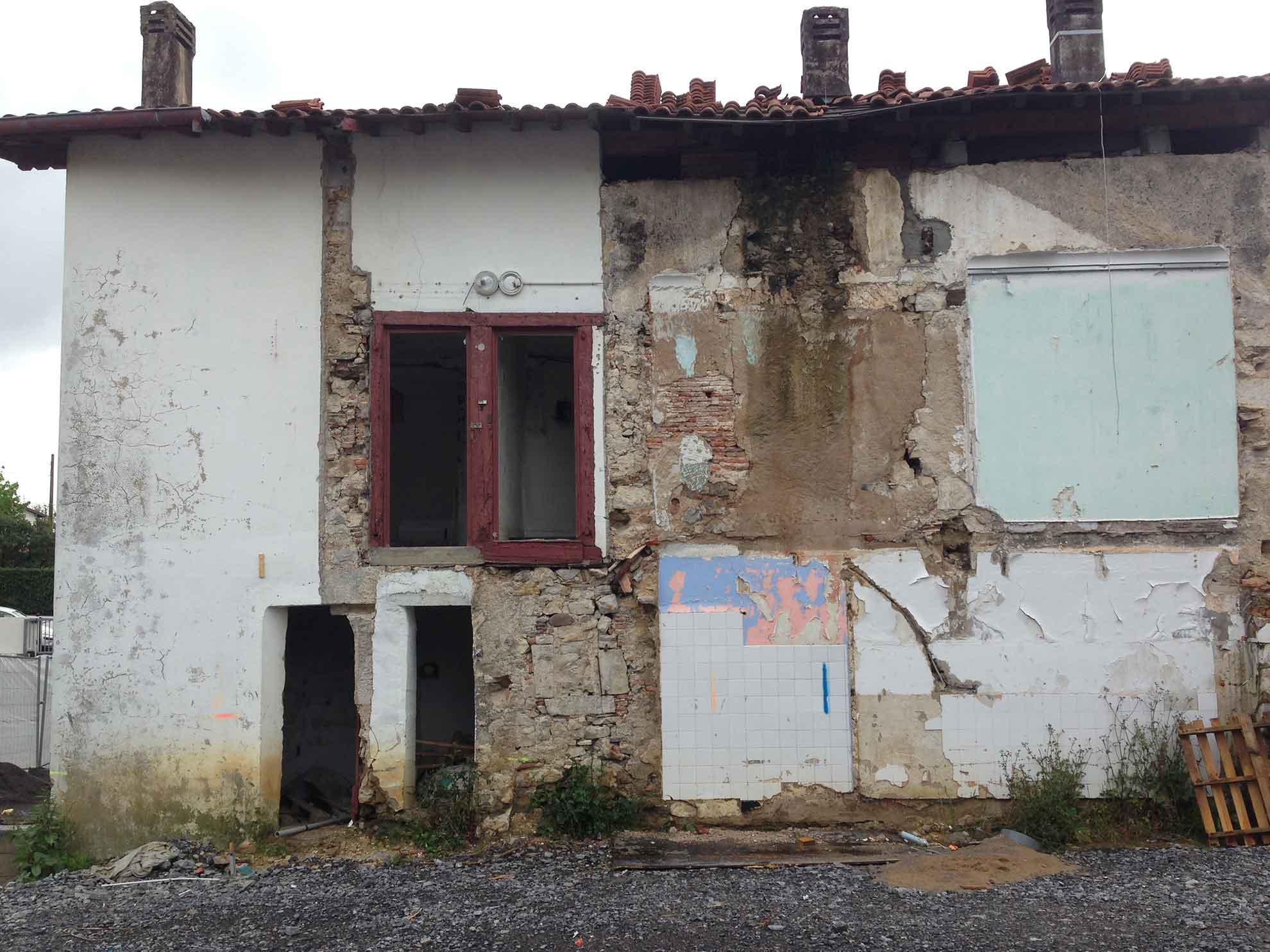 renovation-urrugne-maison-basquezubieta