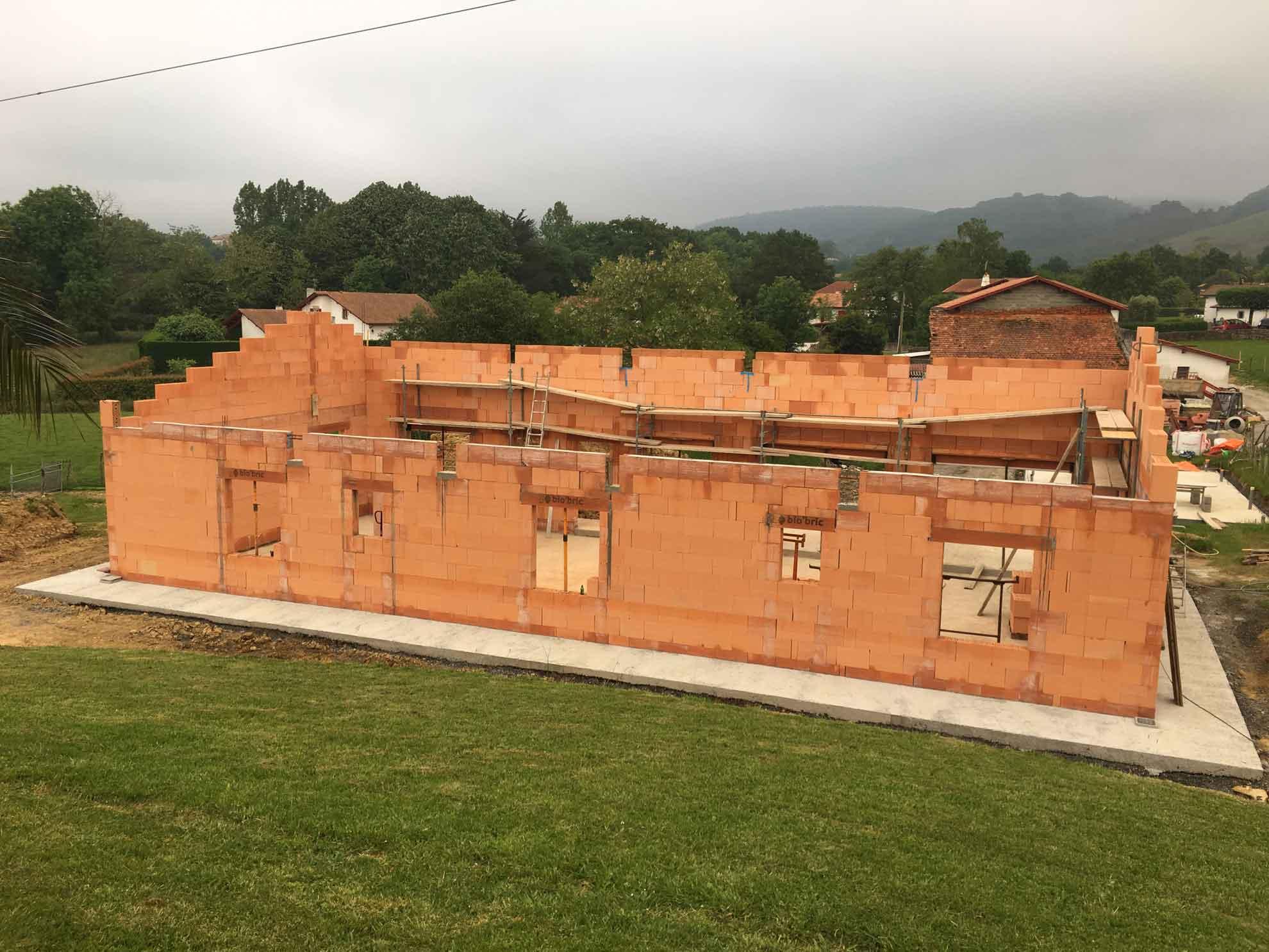 construction-maision-individuelle-urrugne-zubieta-elevation