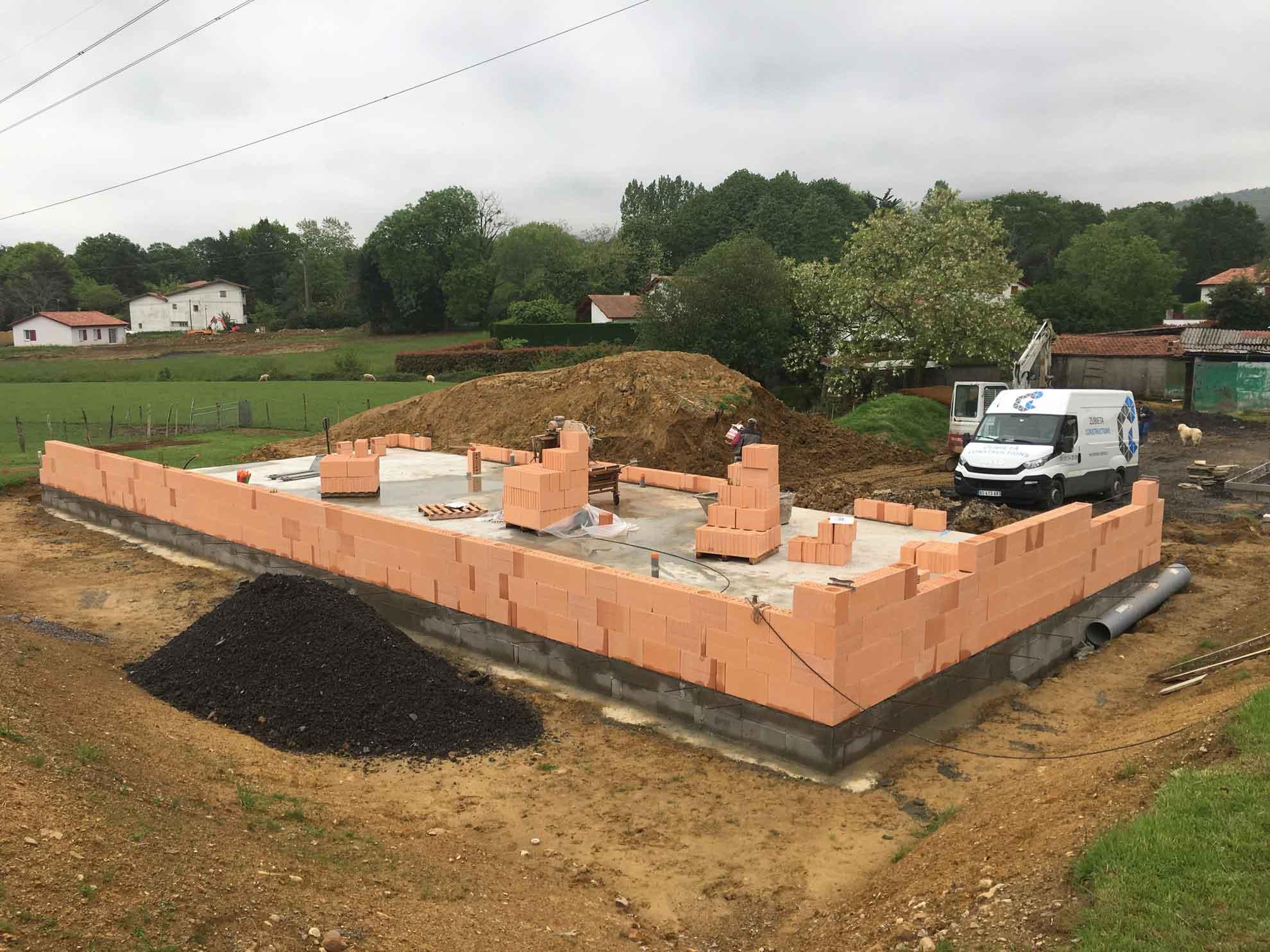 construction-maison-individuelle-urrugne-zubieta-macon-brique