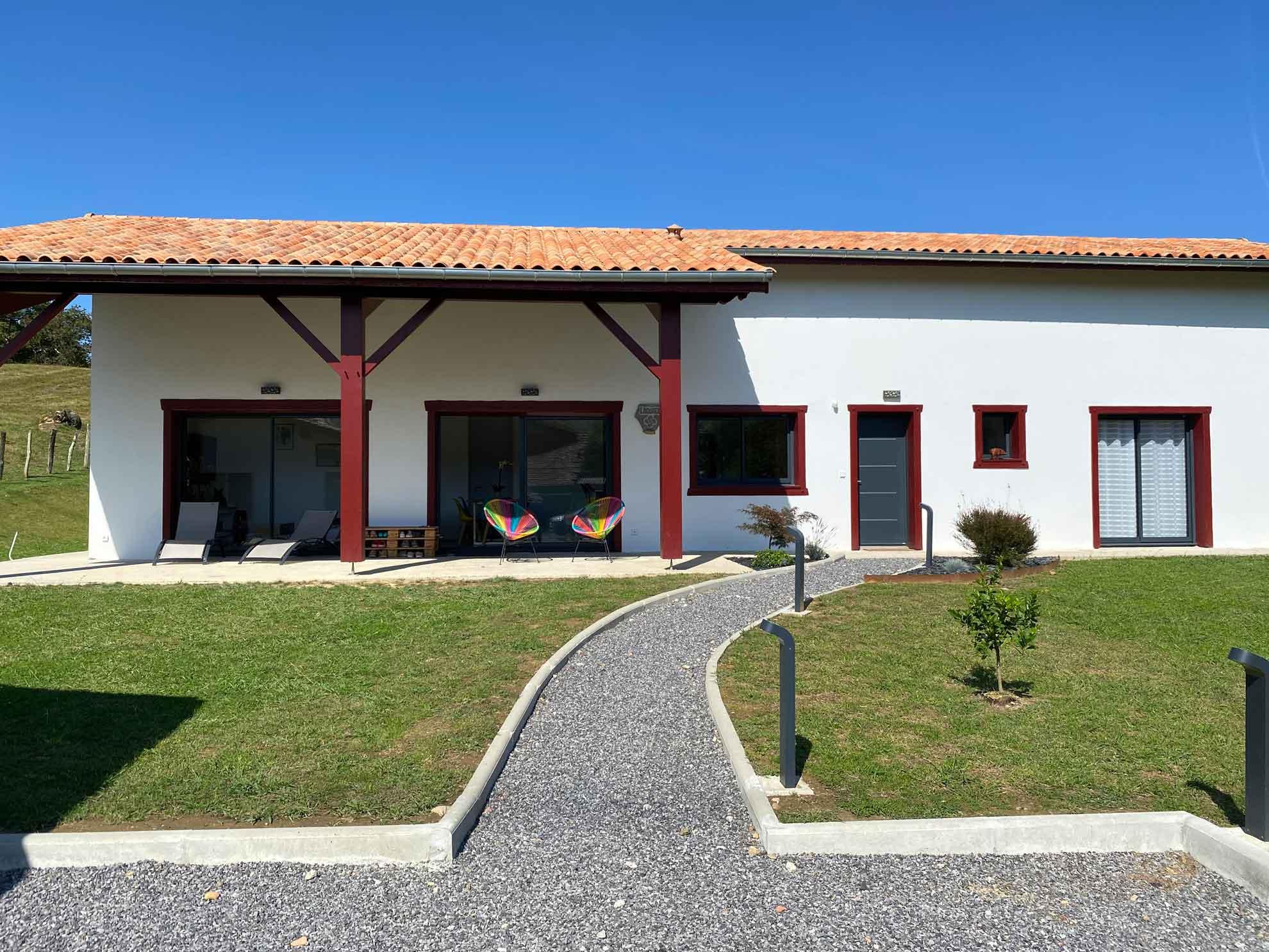 construction-maison-individuelle-urrugne-zubieta-macon
